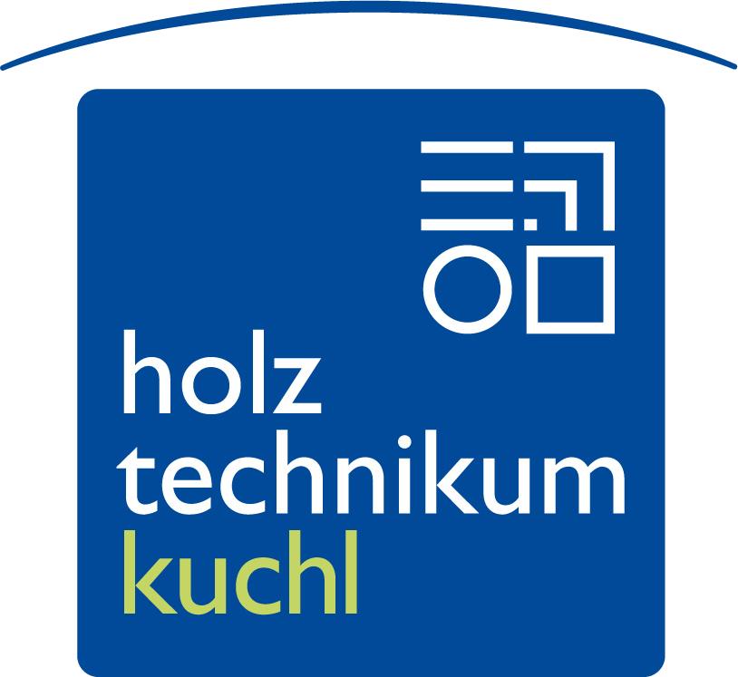 Die führende Ausbildungstätte der österreichischen Holzindustrie!