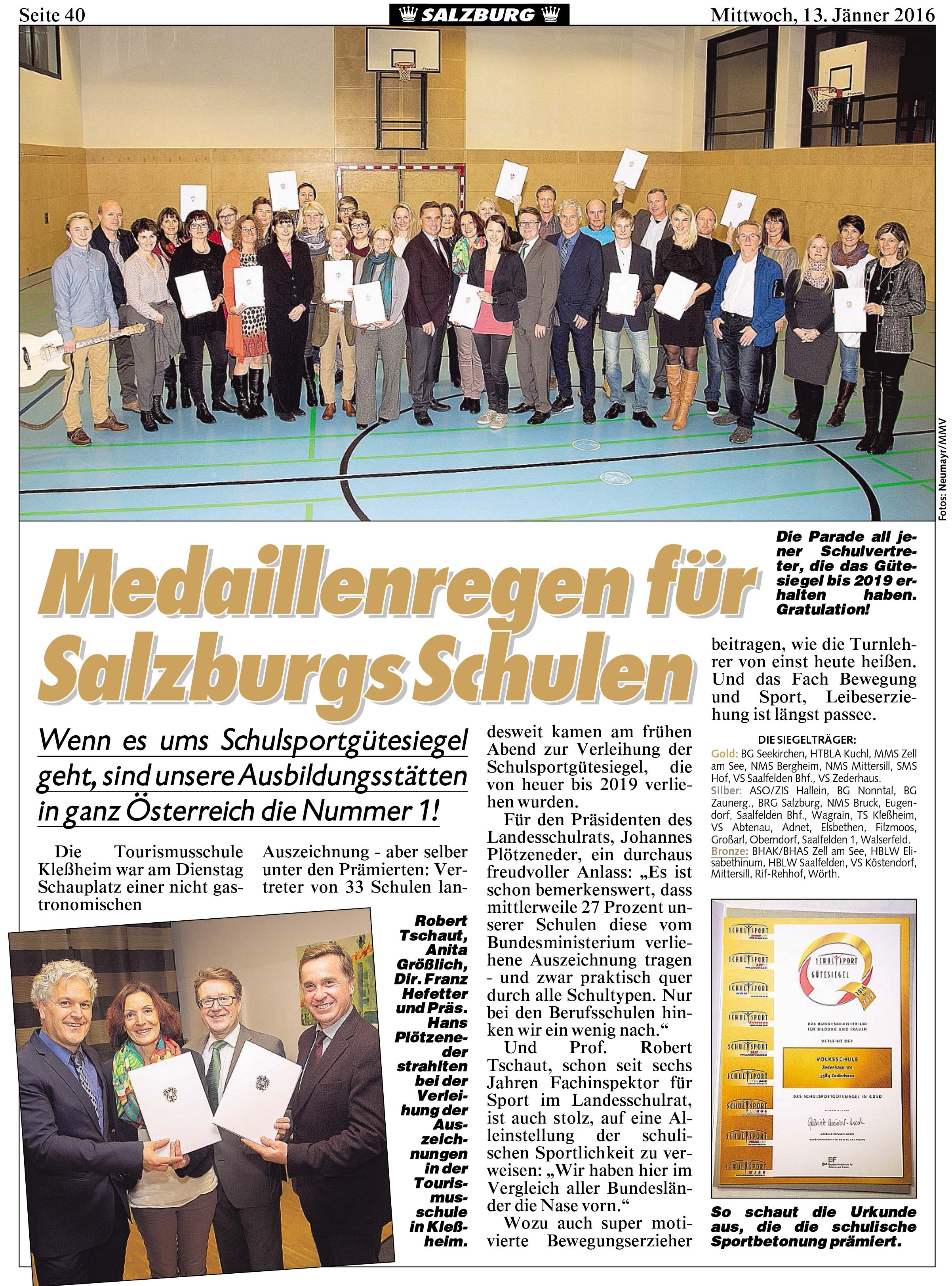 Kronen Zeitung Heute Online Lesen