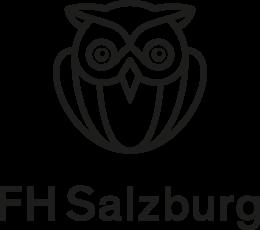 fh_salzburg_logo