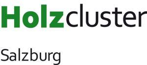 logo_holzcluster