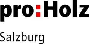 logo_proholz_salzburg