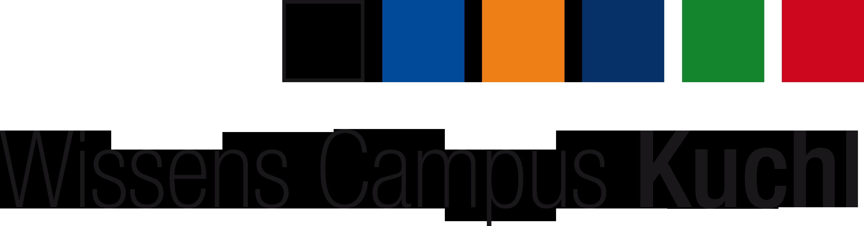 wissenscampus_logo