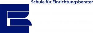 logo_schule