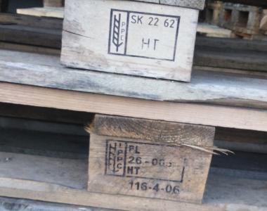 Kurse, Seminare und Dienstleistungen > Holztechnikum Kuchl