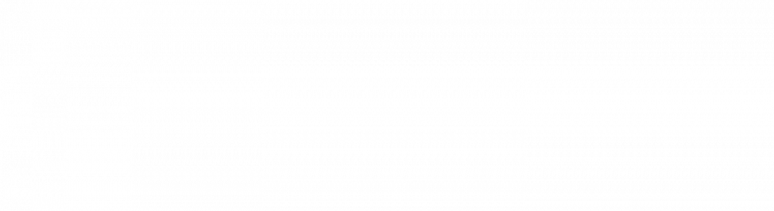 Holzkurier 21 vom 26. Mai 2017: Nachhaltige Berufsentscheidung