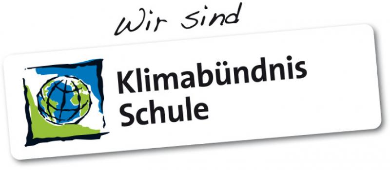 kbu_logos_schule