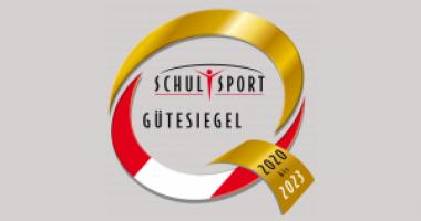 schulsport_logo_2020_2023